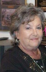 Obituary For Mary Maxine Beeks Prairie Grove Ar