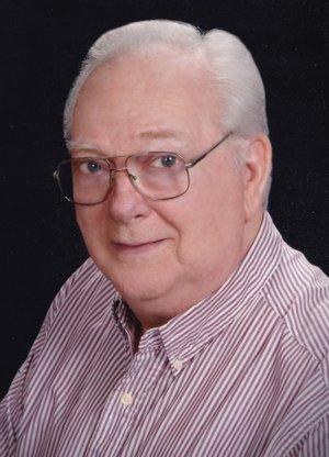 Photo of James Cooper Bass Sr.