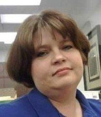 Everett Chevrolet Springdale Ar >> Obituary for Vickie Lee Reynolds, Springdale, AR