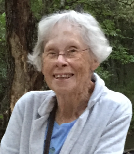 Obituary for Mattie Faye Edmondson Wyatt Cooper, Higden, AR