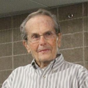 Obituary for Ronald Allen Leth...