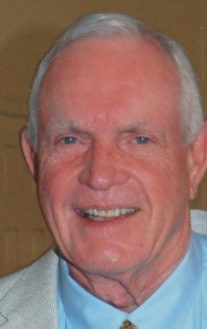 Photo of Larry Sterling Watkins