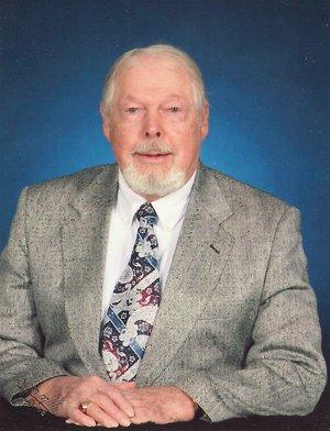 Obituary for John Edward Bland, Arkadelphia, AR