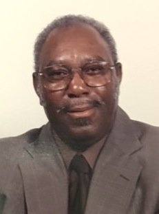 Photo of Welton Foster Jr.