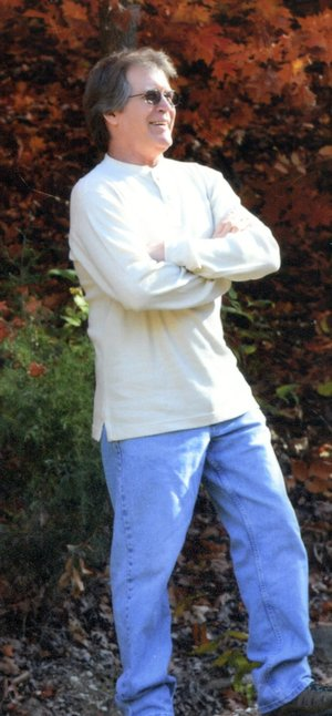 Photo of James Oscar Green