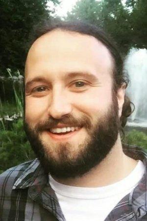 Photo of Matthew Aaron Adams