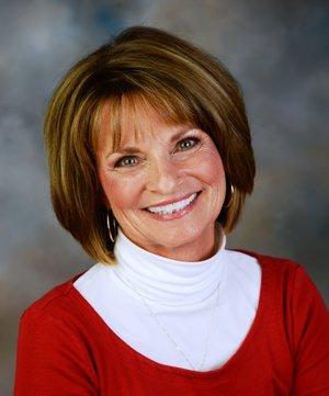 Photo of Maureen Elizabeth Reed