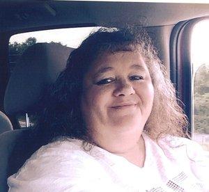 Photo of Melinda Kay Myers