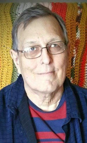 Photo of Ray  Gene  Sams