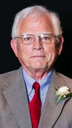 Photo of William  Thomas Springer