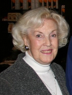 Photo of Betty  Yvonne  Jones