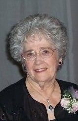 Photo of Wilma  Jane  Turner