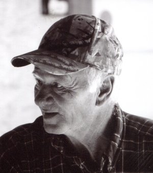 Photo of Rolland Larry Purser