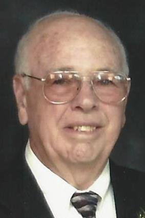 Photo of Herman Lee Sisemore