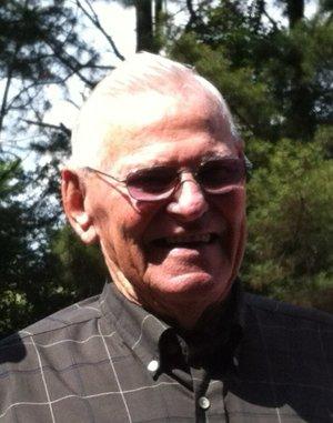 Photo of Howard Eugene Carter