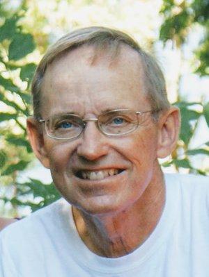 Photo of Lawrence Allen Pfeifer