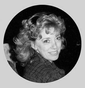 Photo of Bonnie Runnels