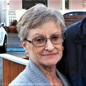 Photo of Emma Lou (Nichols) Prophet