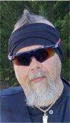 Photo of Robert  Hayes Cozad Jr.