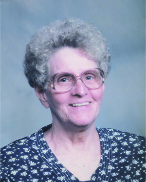 Photo of Cynthia  Dunham
