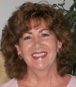 Photo of Ailene Wilma Hagee