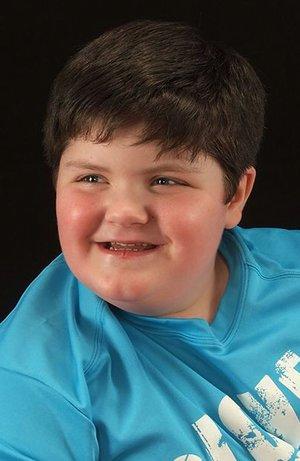 Photo of Tyler Owen Dannaway