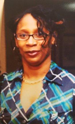 Photo of Youlanda Carroll