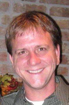Photo of Andrew  Todd McClarrinon