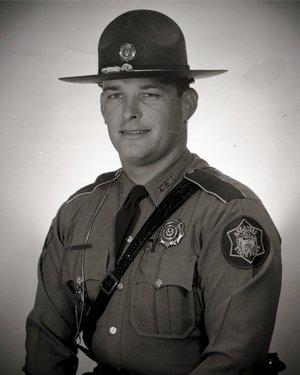 "Photo of Arvel ""Buddy"" Acoach Jr."
