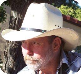 Photo of Douglas L. Allen