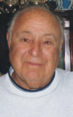 Photo of Frank Charles Kidd