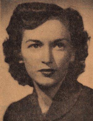 Photo of Doretta Malone