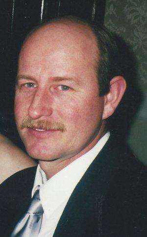 Photo of Robert J. Omohundro