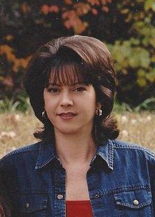 Photo of Lisa Ann Rowland
