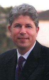 Photo of Jason Taylor Green