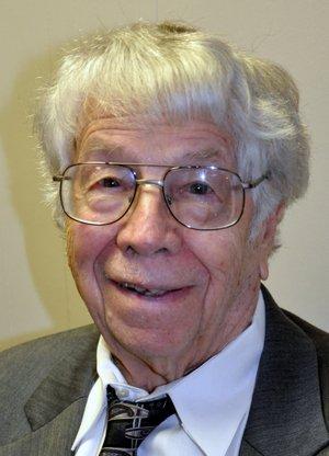 Photo of Bobby  Joe Cook
