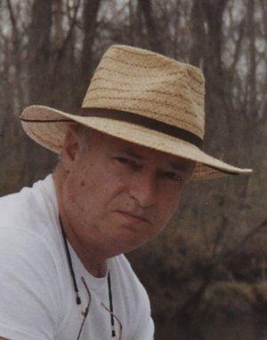 Photo of Doug Reynolds