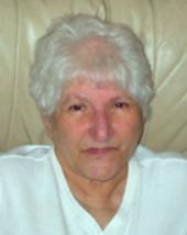 Photo of Delores Victoria Berg