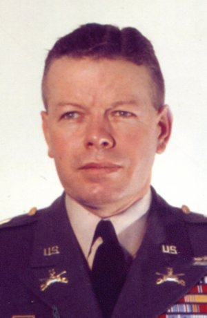 Photo of Wheeler  Bowman