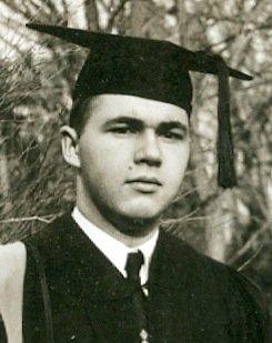 Photo of Claudis William Dwiggins Jr.