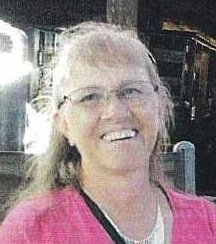 Photo of Diane Lynn Gress