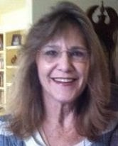 Photo of Melania Carpenter Wingfield