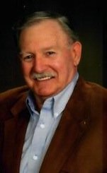 Photo of James Nolan (Jim) Lyon
