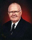 Photo of Dr. John  D.  Watson, Jr.