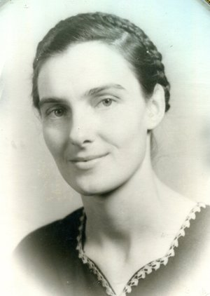 Photo of Mary  Holt