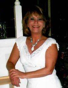 Photo of Patricia Ann Smith