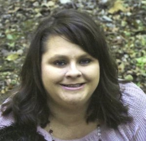 Photo of Kyra Mae Gregory
