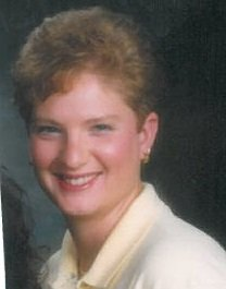 Photo of Shelli Lynette McMath