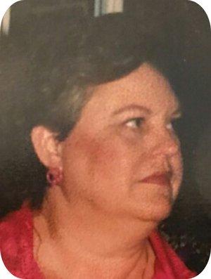 Photo of Glenda Watts