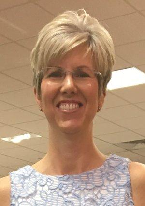 Photo of Ann  Elizabeth  Thiele